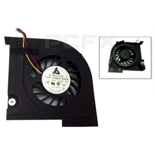 FAN QUẠT TẢN NHIỆT CPU LAPTOP HP CQ32 G32 DV3-4000