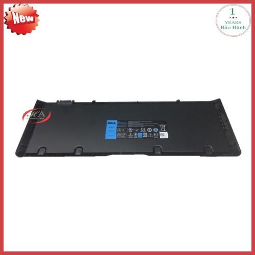Pin laptop dell Latitude 6430u A004EN 60 Wh