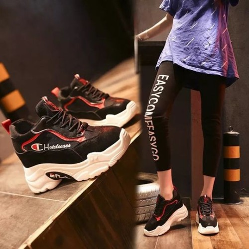 Giày sneaker giày bánh mì độn đế hàng order - 4722273 , 17717943 , 15_17717943 , 570000 , Giay-sneaker-giay-banh-mi-don-de-hang-order-15_17717943 , sendo.vn , Giày sneaker giày bánh mì độn đế hàng order