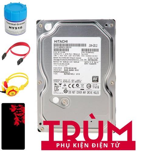 Ổ cứng gắn trong HDD  250GB SATA 6Gbs + Quà Tặng - 11575440 , 17725447 , 15_17725447 , 568500 , O-cung-gan-trong-HDD-250GB-SATA-6Gbs-Qua-Tang-15_17725447 , sendo.vn , Ổ cứng gắn trong HDD  250GB SATA 6Gbs + Quà Tặng