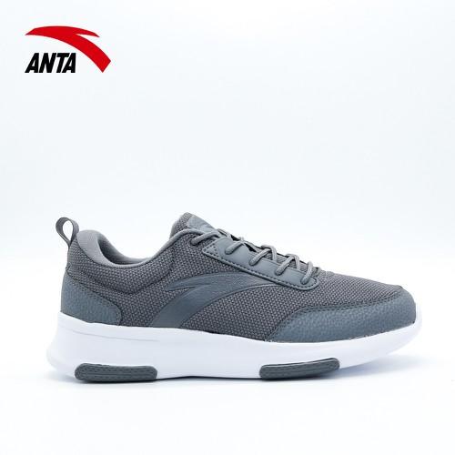 Giày thể thao nam Anta màu xám 81848860-7 - 8056195 , 17719135 , 15_17719135 , 1149000 , Giay-the-thao-nam-Anta-mau-xam-81848860-7-15_17719135 , sendo.vn , Giày thể thao nam Anta màu xám 81848860-7