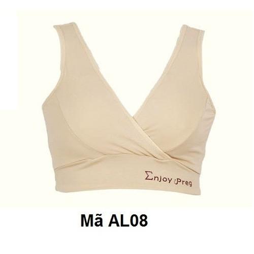 Áo lót Nâng ngực cho mẹ AL08