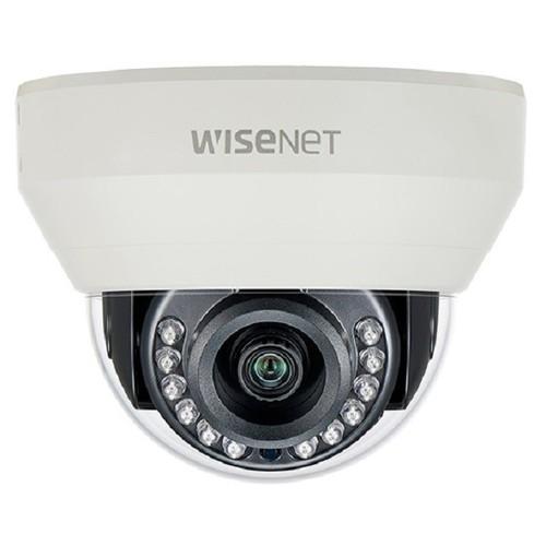 Camera WISENET SAMSUNG AHD  4MP - HCD-7020RP