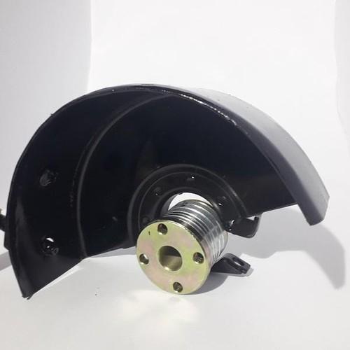 Bộ chuyển đổi máy mài góc thành máy cắt rãnh tường cho máy 100mm, 125mm và 150mm - 8093862 , 17733879 , 15_17733879 , 400000 , Bo-chuyen-doi-may-mai-goc-thanh-may-cat-ranh-tuong-cho-may-100mm-125mm-va-150mm-15_17733879 , sendo.vn , Bộ chuyển đổi máy mài góc thành máy cắt rãnh tường cho máy 100mm, 125mm và 150mm