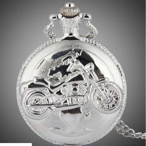Đồng hồ dây chuyền quả quýt Q010 Size lớn - 4927736 , 17744213 , 15_17744213 , 189000 , Dong-ho-day-chuyen-qua-quyt-Q010-Size-lon-15_17744213 , sendo.vn , Đồng hồ dây chuyền quả quýt Q010 Size lớn