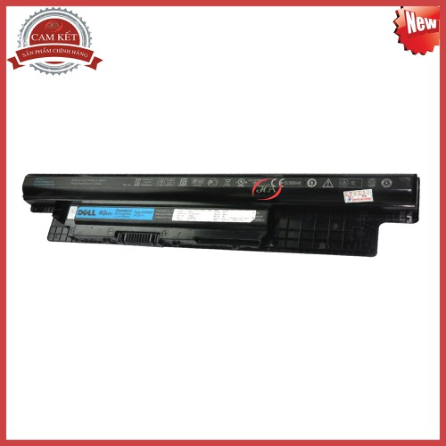 Pin laptop dell 312-1390 40 Wh