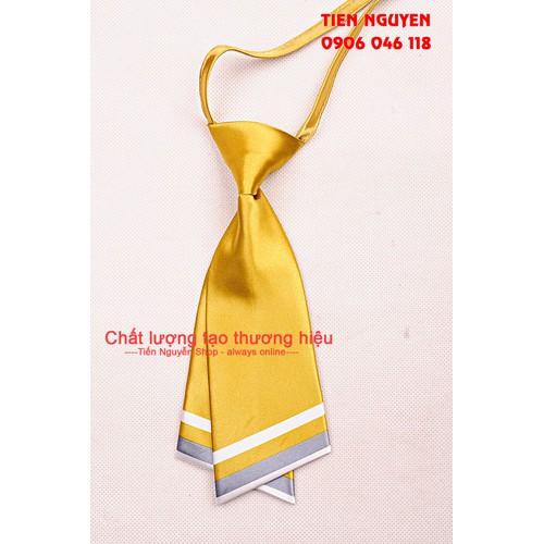 Nơ đeo cổ nữ đẹp - Đồng Phục Công Sở