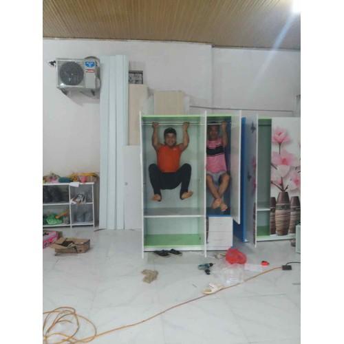 tủ nhựa 3d - 4931434 , 17749892 , 15_17749892 , 2600000 , tu-nhua-3d-15_17749892 , sendo.vn , tủ nhựa 3d
