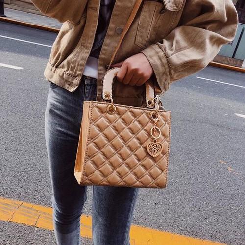 Túi xách tay nữ cao cấp