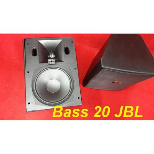 Loa thùng cao cấp bass 20 - 8114839 , 17742072 , 15_17742072 , 3900000 , Loa-thung-cao-cap-bass-20-15_17742072 , sendo.vn , Loa thùng cao cấp bass 20