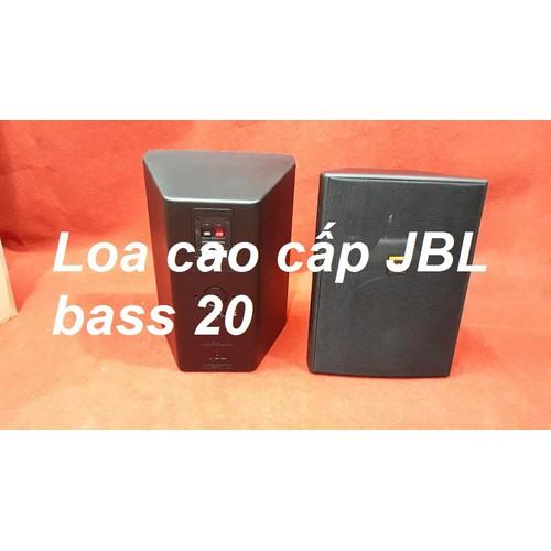 Loa thùng cao cấp bass 20 - 4926721 , 17741790 , 15_17741790 , 3900000 , Loa-thung-cao-cap-bass-20-15_17741790 , sendo.vn , Loa thùng cao cấp bass 20