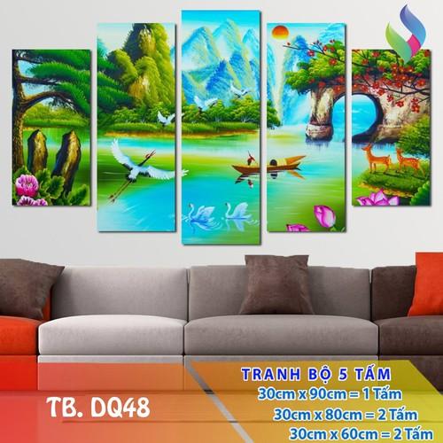 TRANH HỒ NƯỚC VÀ NÚI  | Tranh treo tường 3D | Tranh nghệ thuật 3D| HUYỀN MY STORE HM262A - 7700357 , 17752098 , 15_17752098 , 1305000 , TRANH-HO-NUOC-VA-NUI-Tranh-treo-tuong-3D-Tranh-nghe-thuat-3D-HUYEN-MY-STORE-HM262A-15_17752098 , sendo.vn , TRANH HỒ NƯỚC VÀ NÚI  | Tranh treo tường 3D | Tranh nghệ thuật 3D| HUYỀN MY STORE HM262A