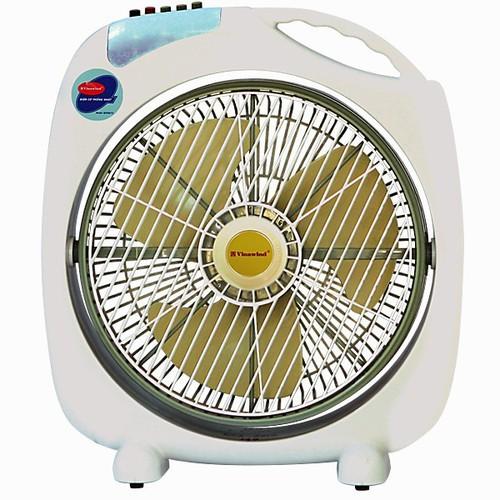 Quạt hộp Vinawind Điện Cơ Thống Nhất có công tắc tự ngắt khi đổ quạt - 4930413 , 17747487 , 15_17747487 , 430000 , Quat-hop-Vinawind-Dien-Co-Thong-Nhat-co-cong-tac-tu-ngat-khi-do-quat-15_17747487 , sendo.vn , Quạt hộp Vinawind Điện Cơ Thống Nhất có công tắc tự ngắt khi đổ quạt