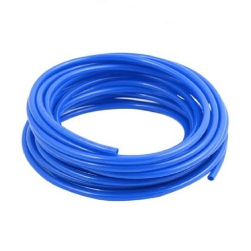 10m dây ống phun sương pu 8mm - đường ống phun sương