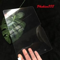 Miếng dán Kính cường lực Huawei MediaPad M5 Lite Glass – CL316