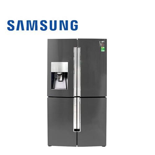 Tủ lạnh Samsung Inverter 564 lít RF56K9041SG SV - 7601009 , 17747959 , 15_17747959 , 48990000 , Tu-lanh-Samsung-Inverter-564-lit-RF56K9041SG-SV-15_17747959 , sendo.vn , Tủ lạnh Samsung Inverter 564 lít RF56K9041SG SV