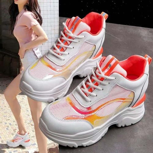 Giày sneaker giày bánh mì độn đế hàng order - 8126998 , 17746292 , 15_17746292 , 570000 , Giay-sneaker-giay-banh-mi-don-de-hang-order-15_17746292 , sendo.vn , Giày sneaker giày bánh mì độn đế hàng order