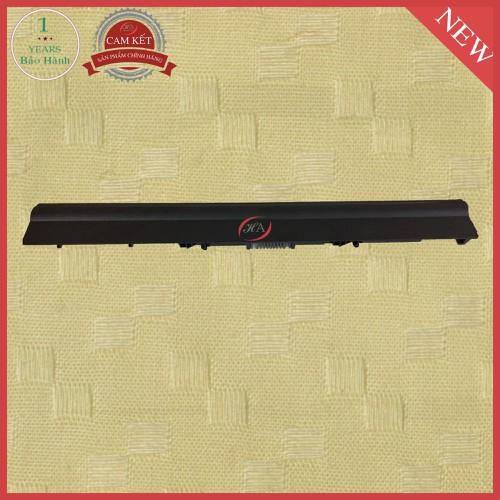 Pin laptop dell Latitude 3470 A004EN
