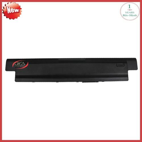 Pin laptop dell Inspiron 3721 A004EN 65 Wh