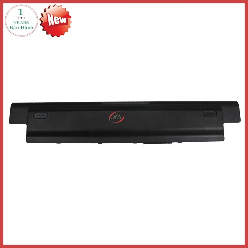 Pin laptop dell Inspiron 17R 5721  65 Wh