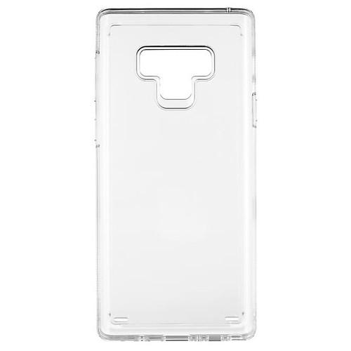 Ốp lưng Clear Cover Samsung Galaxy Note 9 chính hãng