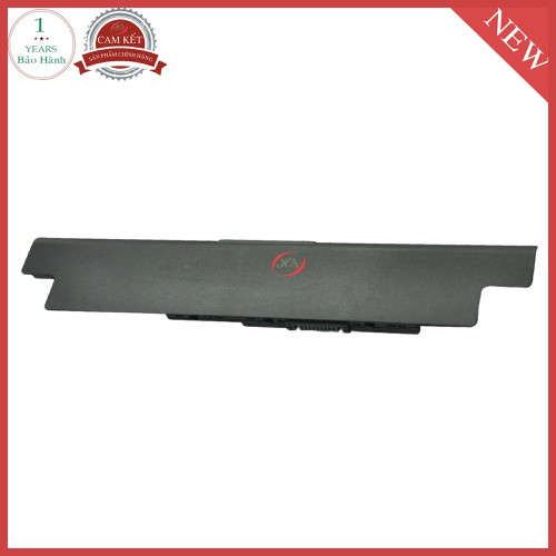 Pin laptop dell Inspiron 14 7447  40 Wh