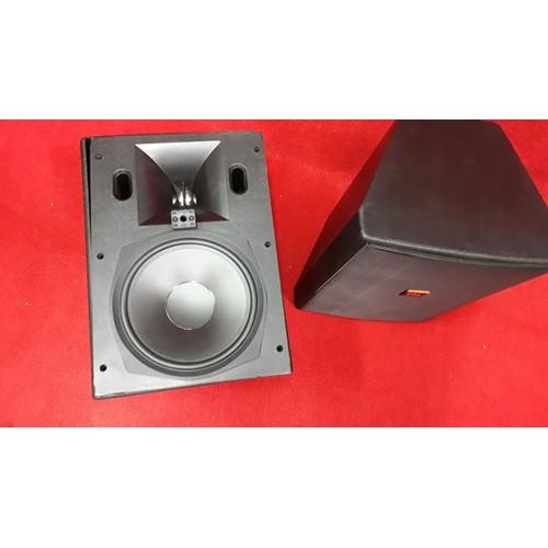 Loa thùng cao cấp bass 20 - 4926648 , 17741708 , 15_17741708 , 3900000 , Loa-thung-cao-cap-bass-20-15_17741708 , sendo.vn , Loa thùng cao cấp bass 20