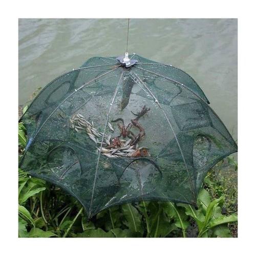 Lưới bát quái 12 mắt bắt cá tiện lợi đánh bắt cua bắt tôm của dân chài - 4927045 , 17742949 , 15_17742949 , 104000 , Luoi-bat-quai-12-mat-bat-ca-tien-loi-danh-bat-cua-bat-tom-cua-dan-chai-15_17742949 , sendo.vn , Lưới bát quái 12 mắt bắt cá tiện lợi đánh bắt cua bắt tôm của dân chài