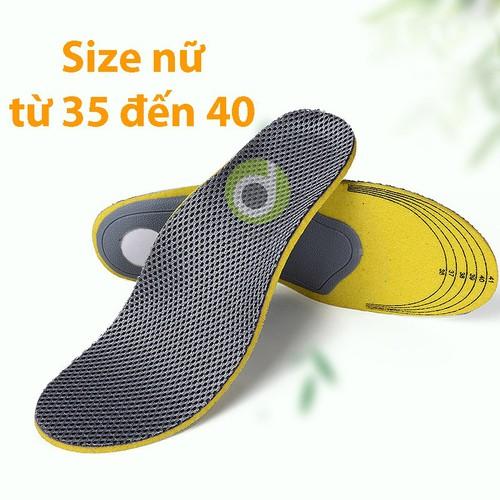 Lót giày 4D chống thốn gót chân và nâng đỡ gang bàn chân dùng mang giày thể thao, sneaker, giày tây công sở có size nam và nữ - Lót giày biết thở EVA ép vải cotton pha sợi than tre thấm hút mồ hôi chố - 7701146 , 17756577 , 15_17756577 , 60000 , Lot-giay-4D-chong-thon-got-chan-va-nang-do-gang-ban-chan-dung-mang-giay-the-thao-sneaker-giay-tay-cong-so-co-size-nam-va-nu-Lot-giay-biet-tho-EVA-ep-vai-cotton-pha-soi-than-tre-tham-hut-mo-hoi-chong-hoi-chan