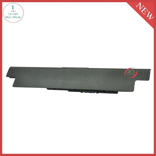 Pin laptop dell 45112097 40 Wh