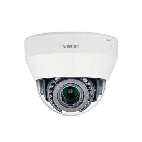 Camera SAMSUNG IP 2M IR DOME - LND-6010R