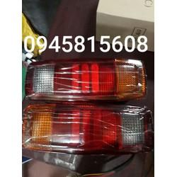 Đèn hậu xe tải KIA -Hàn Quốc Xịn