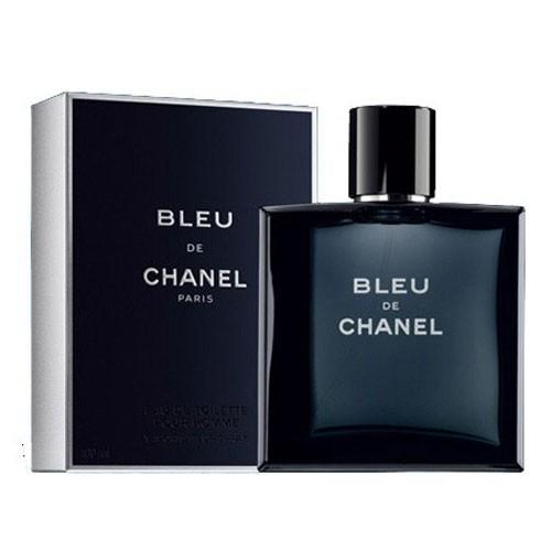 Nước hoa nam CHANEL Bleu de Chanel - Eau de Toilette 100ml - 4726056 , 17742907 , 15_17742907 , 2800000 , Nuoc-hoa-nam-CHANEL-Bleu-de-Chanel-Eau-de-Toilette-100ml-15_17742907 , sendo.vn , Nước hoa nam CHANEL Bleu de Chanel - Eau de Toilette 100ml