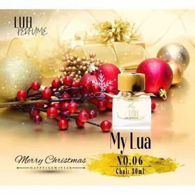 NƯỚC HOA MY LUA - 221