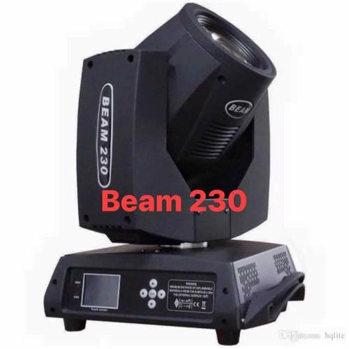 đèn sân khấu beam 230 - 8147774 , 17757916 , 15_17757916 , 6350000 , den-san-khau-beam-230-15_17757916 , sendo.vn , đèn sân khấu beam 230