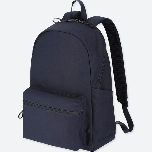 Balo đựng laptop uniqlo cao cấp