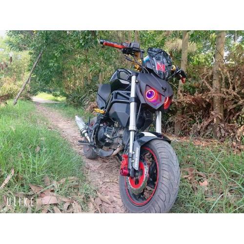 Đầu đèn Z1000 mini cho Honda Msx Ducati Monster Benelli Tnt125 - 8182403 , 17775080 , 15_17775080 , 1000000 , Dau-den-Z1000-mini-cho-Honda-Msx-Ducati-Monster-Benelli-Tnt125-15_17775080 , sendo.vn , Đầu đèn Z1000 mini cho Honda Msx Ducati Monster Benelli Tnt125
