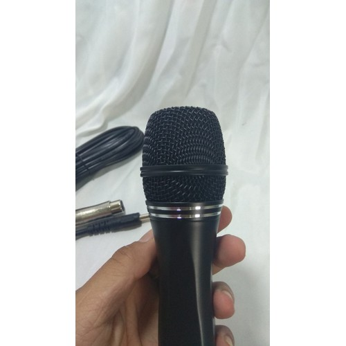 Mic Karaoke Sony tính năng đặc biệt như chức năng gió hiệu quả và bộ lọc với giọng hát bền bỉ - 7702604 , 17770468 , 15_17770468 , 215000 , Mic-Karaoke-Sony-tinh-nang-dac-biet-nhu-chuc-nang-gio-hieu-qua-va-bo-loc-voi-giong-hat-ben-bi-15_17770468 , sendo.vn , Mic Karaoke Sony tính năng đặc biệt như chức năng gió hiệu quả và bộ lọc với giọng hát