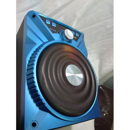 Loa Bluetooth NT8X nghe nhạc cực hay, có thể xài mic hát karaoke cùng bạn bè đi dã ngoại cùng gia đình - 8175936 , 17771656 , 15_17771656 , 395000 , Loa-Bluetooth-NT8X-nghe-nhac-cuc-hay-co-the-xai-mic-hat-karaoke-cung-ban-be-di-da-ngoai-cung-gia-dinh-15_17771656 , sendo.vn , Loa Bluetooth NT8X nghe nhạc cực hay, có thể xài mic hát karaoke cùng bạn bè đi
