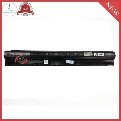 Pin laptop dell Vostro 3578 A004EN 40 Wh