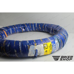 Vỏ 90 80 17 Pilot Street Michelin