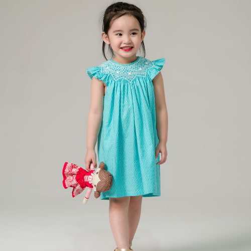 váy trẻ em - váy cho bé - váy trẻ em