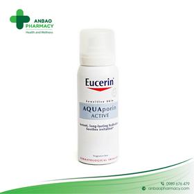 Xịt Khoáng dưỡng da Eucerin Loại 50 ml - TH1668