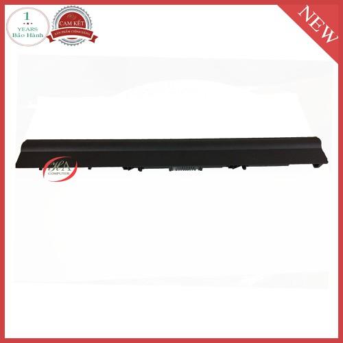 Pin laptop dell Vostro 3478 A004EN 40 Wh