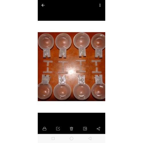 combo 10 máng uống nước tự động cho chim bồ câu - 8182417 , 17775098 , 15_17775098 , 120000 , combo-10-mang-uong-nuoc-tu-dong-cho-chim-bo-cau-15_17775098 , sendo.vn , combo 10 máng uống nước tự động cho chim bồ câu