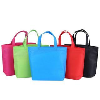Túi đựng đồ loại to - tuito thumbnail