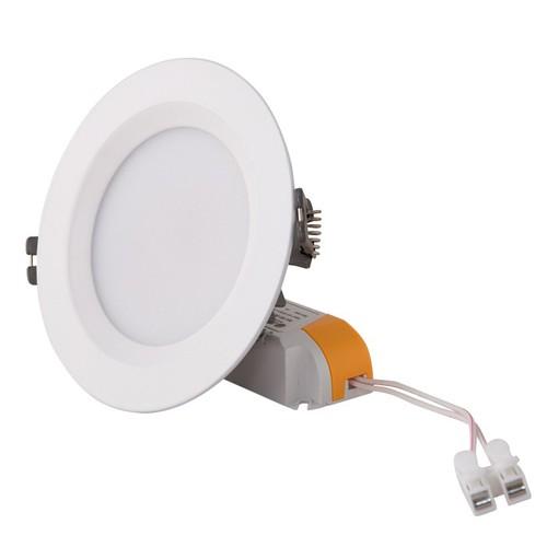 Đèn LED Âm trần Downlight 7W Rạng Đông - 8224788 , 17783476 , 15_17783476 , 124000 , Den-LED-Am-tran-Downlight-7W-Rang-Dong-15_17783476 , sendo.vn , Đèn LED Âm trần Downlight 7W Rạng Đông