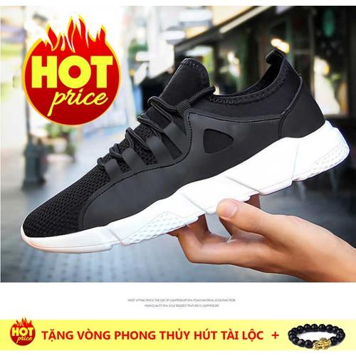 giày nam sneaker- ETOD8882