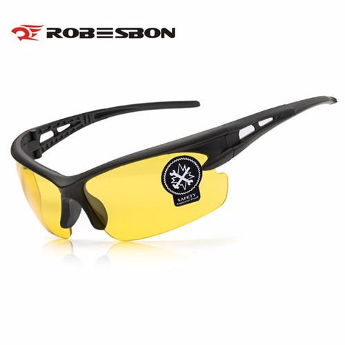 Mắt kính mát thể thao RS3105
