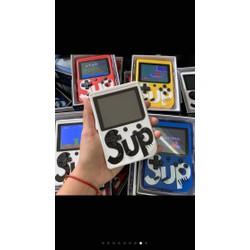 Máy chơi game cầm tay G1 Plus 400 in 1